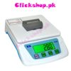 CONNECTWIDE Digital Electronic Compact Scale ( TS-200)
