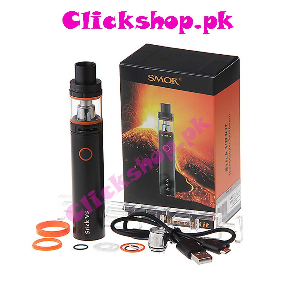 Smok Stick V8 Big Baby Beast Starter Kit Clickshop