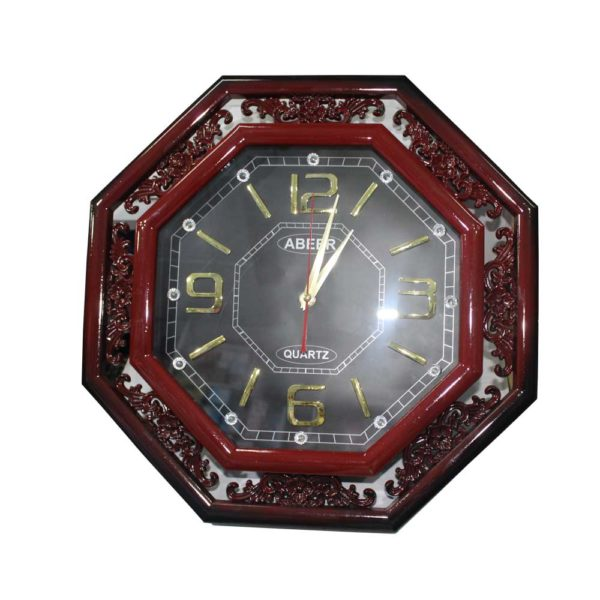 New decorated clock for home or office use