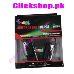 Twister Air Force One TW-231 - shop online in pakistan