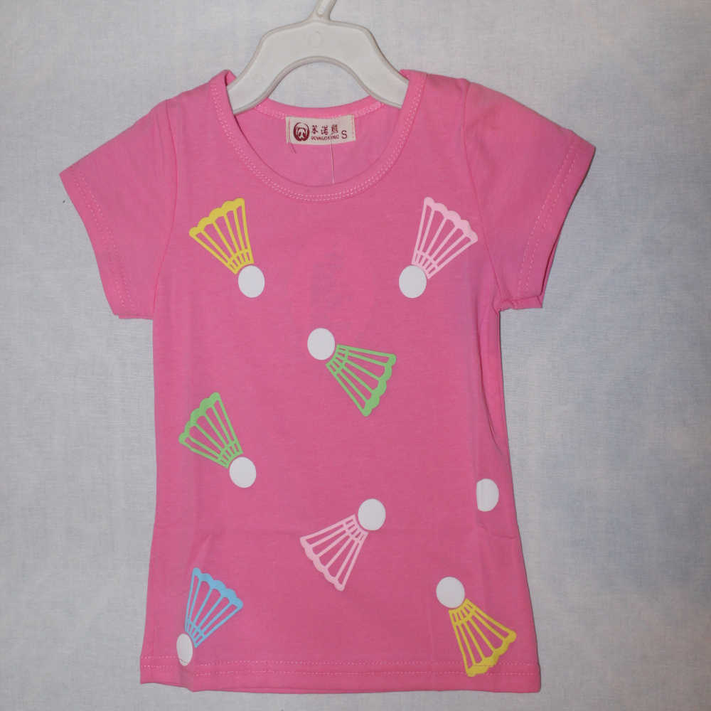 10c01f4cd2a T-shirt for baby girl - online shop in pakistan