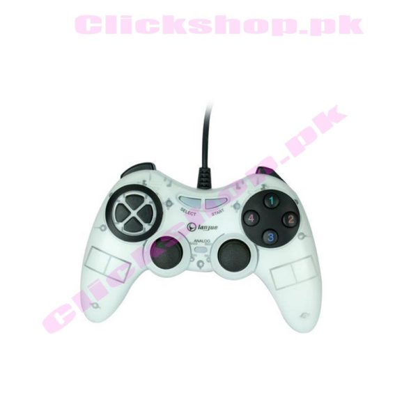 Gamepad Lanjue L1000 - shop online in pakistan