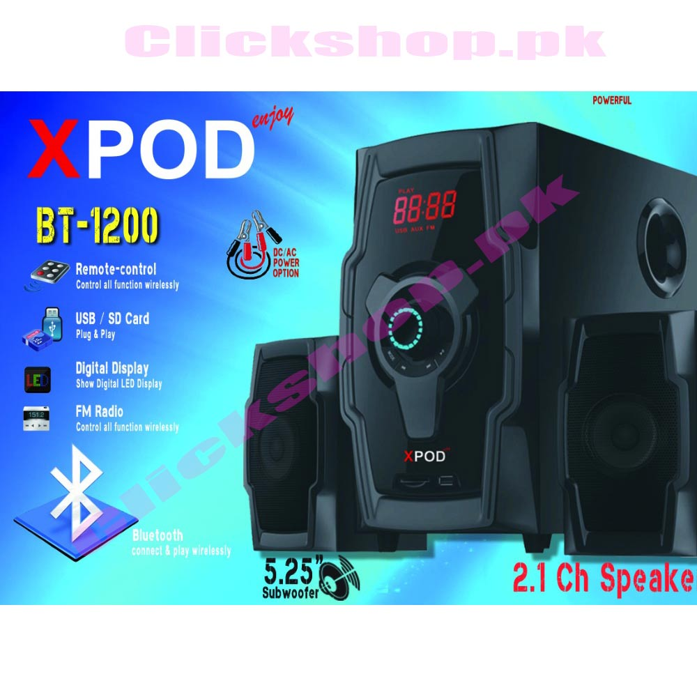 XPOD ENJOY CAMERA WINDOWS 10 DRIVER DOWNLOAD